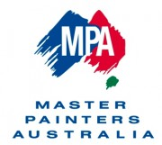 A+K Superior Coatings is a proud member of the Master Painters Association